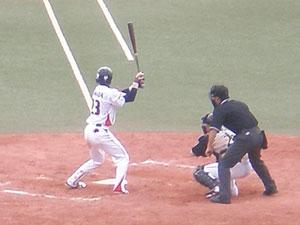 20110410yamada