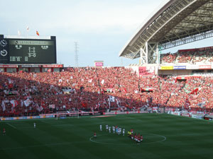 20110424end