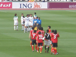 20110504end