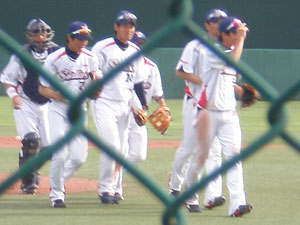 20150515end