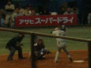 20110525kajimoto