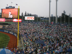 20110605stand