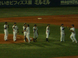 20110606end