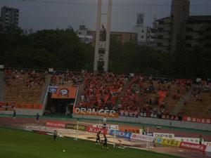 20110618arusap