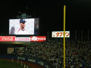 20110624hero
