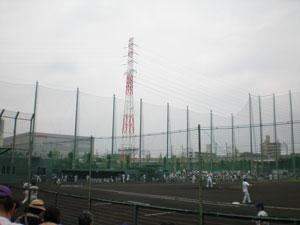 20110703kyujo