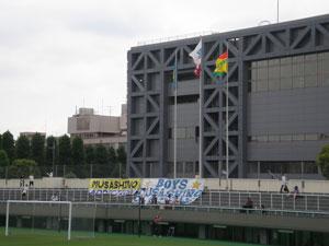 20110724flag