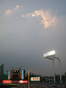20110812fukei