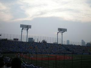 20110813kyujo