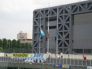 20110807hanki