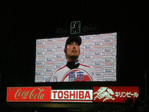 20110911hatake