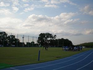 20110925ground