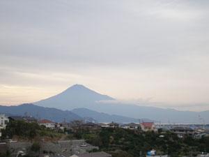 20111002fuji
