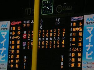 20111008board
