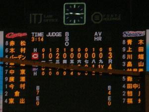 20101009board