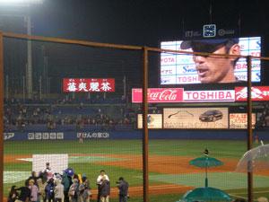 20101009fukuchi