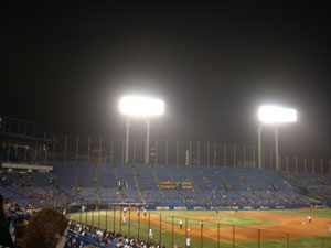 20111025kyujo
