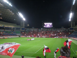20111116end