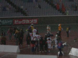 20111119gra
