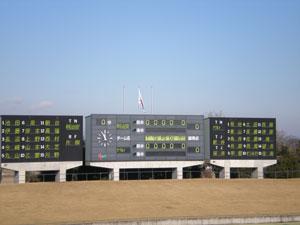 20111224board1