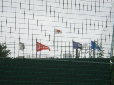 20130923flag