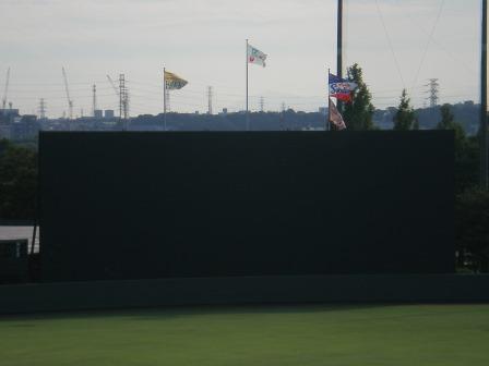 20140822flag