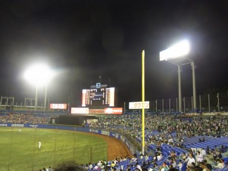 20141001stand