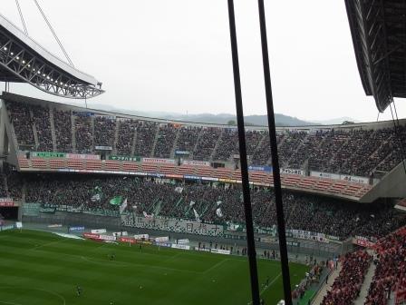 20150307yamaga