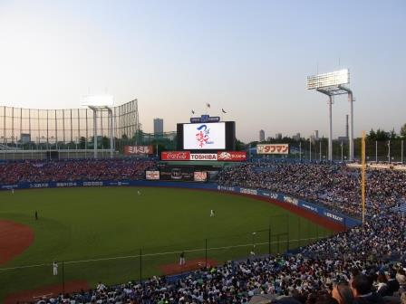 20150501stand