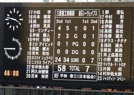 20151205end2