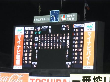 20160331board