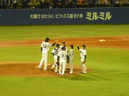20160430end2