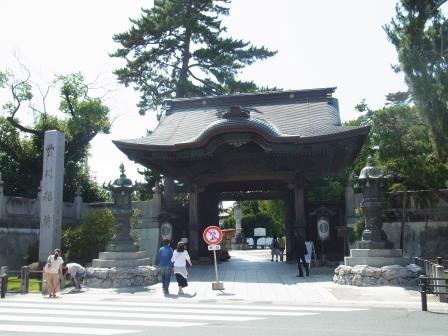 20160618toyokawa