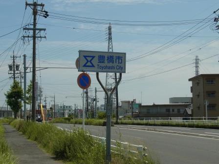 Toyohashisi