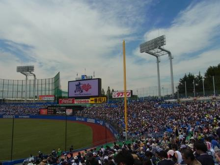 20160626stand