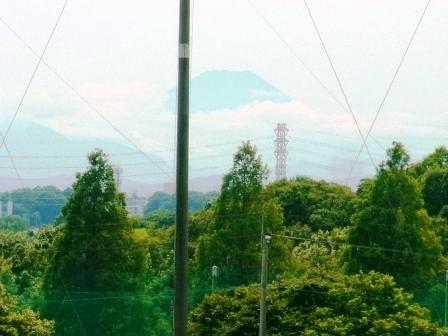 20160710fuji