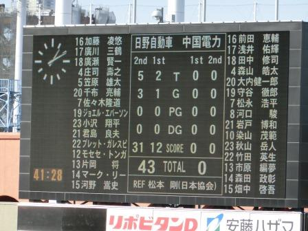 20161204end1