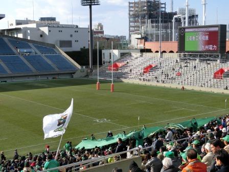 20170103flag