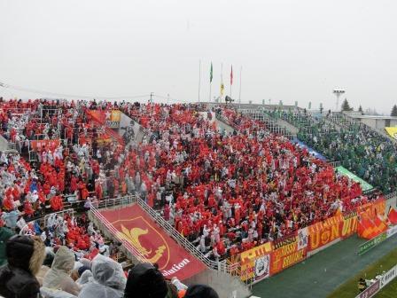 20170326nagoya