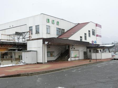 20170326siojiri2