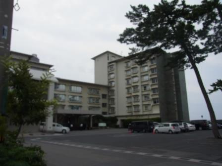 20160725hotel1