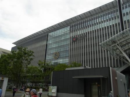 20160416hatakaeki