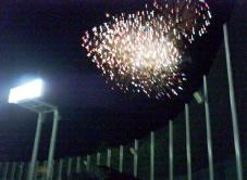 200508hanabi