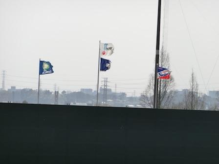 20200322flag